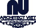 Thiết kế kiến trúc biệt thự Pháp, biệt thự pháp cổ điển
