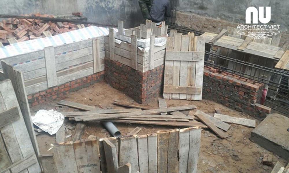 Quy trình thi công xây dựng2