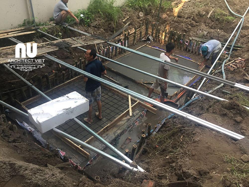 Quy trình thi công xây dựng4