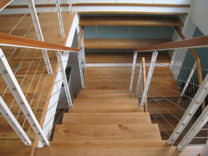 kích thước bậc tam cấp, kích thước bậc tam cấp trước nhà, bậc tam cấp trước nhà, bậc tam cấp trong nhà, thiết kế bậc tam cấp, bậc tam cấp là gì, mẫu bậc tam cấp, bậc tam cấp cầu thang, cầu thang tam cấp, bậc tam cấp cầu thang đẹp, tam cấp cầu thang