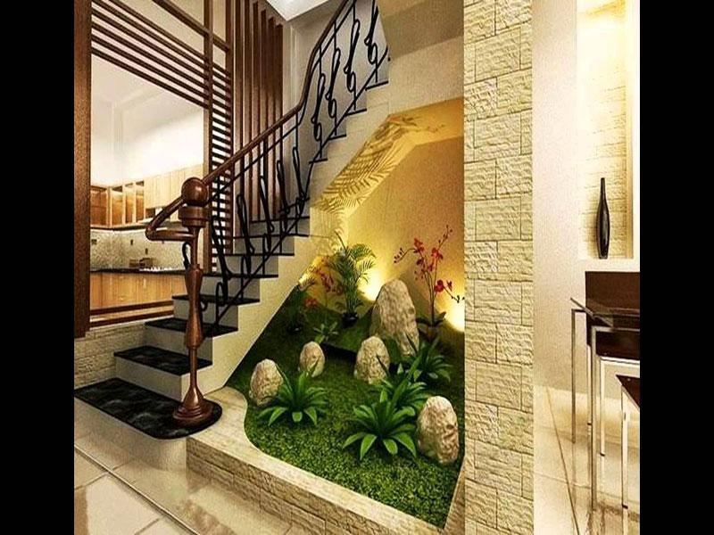 mẫu nhà đẹp - Architec Việt