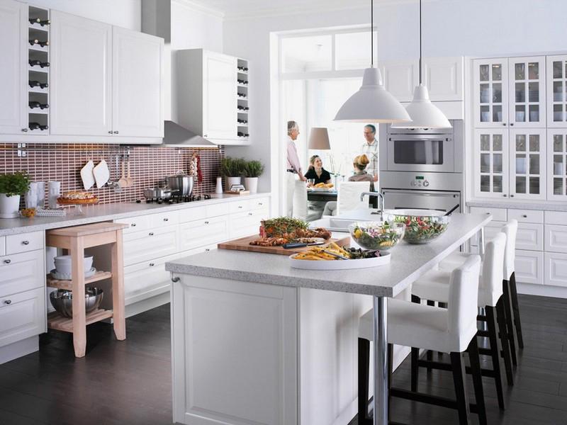 cách đặt bếp phong thủy, đặt bếp phong thủy, xây bếp theo phong thủy, phong thủy xây bàn bếp, đặt bếp đúng phong thủy, xây bếp hợp phong thủy, xây nhà bếp theo phong thủy