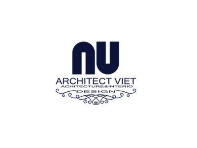 Trụ sở làm việc công ty thiết kế Architec Việt