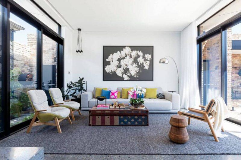 Thiết kế nội thất biệt thự mang vẻ đẹp tân cổ điển tinh tế Thiet-ke-noi-that-biet-thu-2019-20-800x533