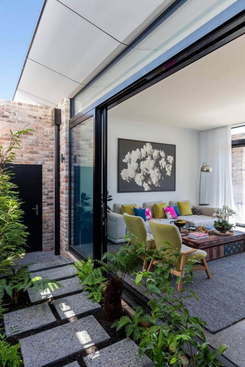 Thiết kế nội thất biệt thự mang vẻ đẹp tân cổ điển tinh tế Thiet-ke-noi-that-biet-thu-2019-22