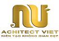 Kiến trúc Architec Việt
