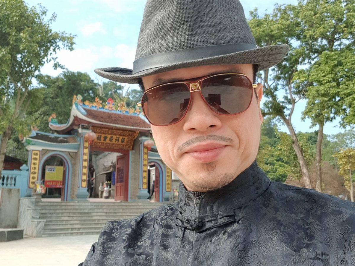 Nguyễn Thanh Hiếu