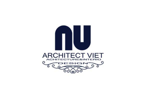 Giới thiệu trụ sở làm việc của Architec Việt – Công ty thiết kế uy tín