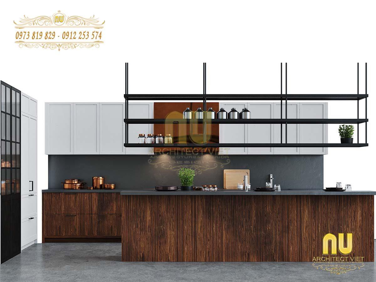 25+ Ý tưởng thiết kế bar tại nhà độc đáo nhất 2019 không nên bỏ qua